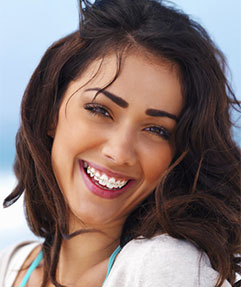 adult orthodontics in St. Charles, IL
